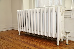 cleaning radiators new jersey